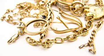 goldketten ankauf goldketten verkaufen. Black Bedroom Furniture Sets. Home Design Ideas