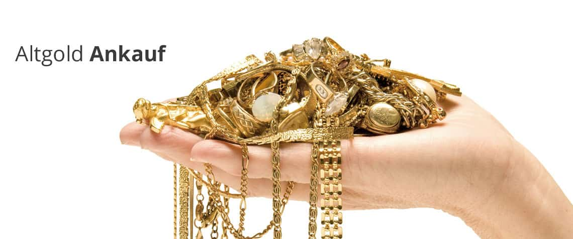 Money Gold